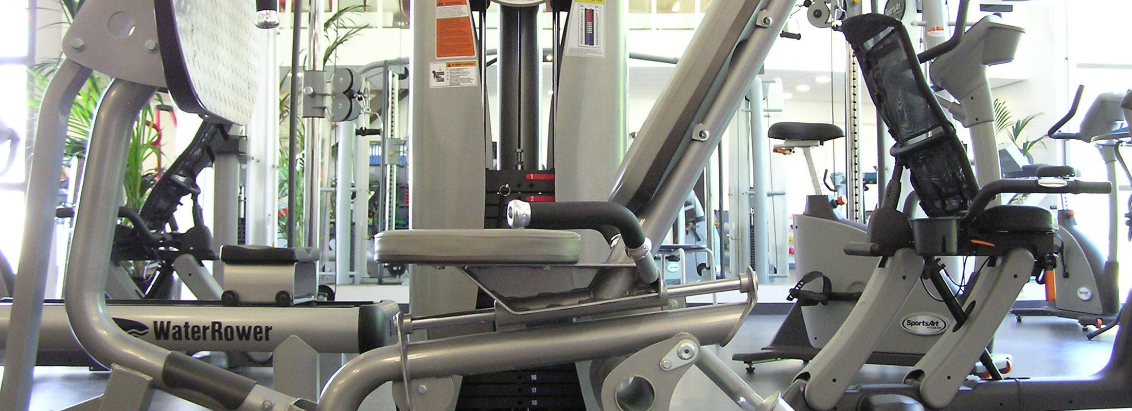 Amstelland Fysiotherapie online.